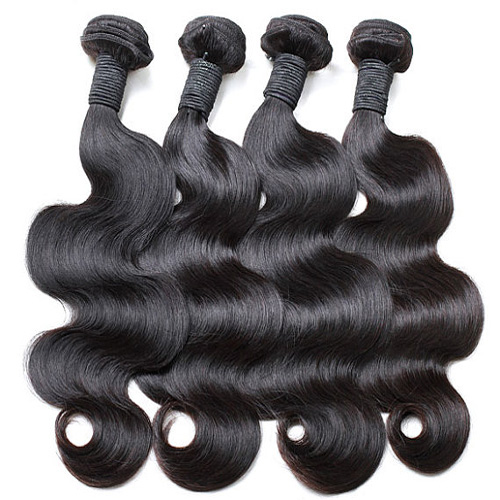 indian bodywave