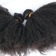 Brazilian Kinky Curly